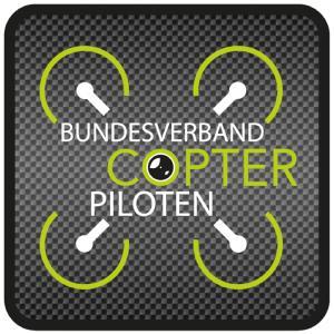 Logo BVCP