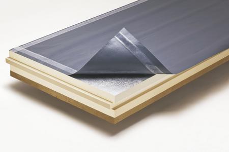 nachhaltiger w rmeschutz f r steildach flachdach fassade. Black Bedroom Furniture Sets. Home Design Ideas