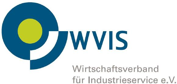 logo wvis