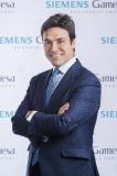 Siemens Gamesa enters next phase towards global leadership with new Chairman and reinforcement of organizational setup