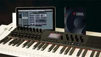 Nektar announce Panorama support for Cubase