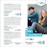 [PDF] COACHING4FUTURE Flyer