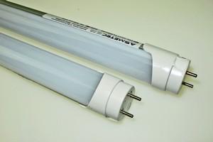 METOLIGHT LED-Röhre, dimmbar mit Standard-Dimmer