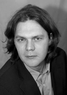 Christian Botta, Projektleitung BU Virtualisierung
