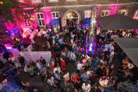 Performance Night wird Artefact Night: Warm-up zur dmexco unter neuem Namen