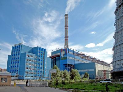 Yokogawa liefert Turbinenregelsystem für größtes Wärmekraftwerk in der Mongolei