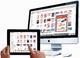 eyebase: Modernes, digitales Media-Asset-Management