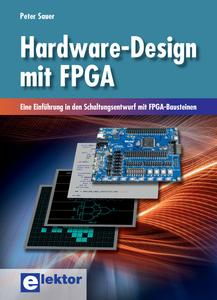 Hardware Design mit FPGA