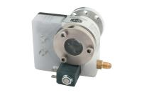 AWA introduces smart valve for oil regulation in compressors