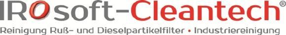 IROsoft - Cleantech GmbH