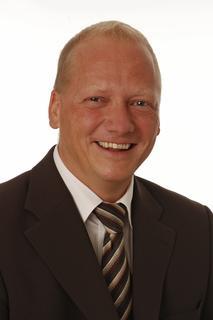 Thomas Kretz