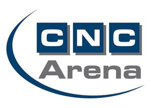 CNC-Arena