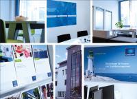 Neuer Standort in Friedrichshafen eröffnet: Der Aachener Softwareentwickler ConSense GmbH expandiert weiter