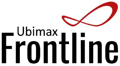 Ubimax announces Frontline: Catalyzing the Reality of Wearable Technology