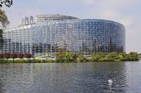 Bündnis gegen Vorverlegung der Abstimmung zur EU-Urheberrechtsreform