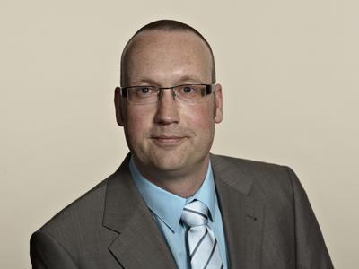 Matthias Krafft