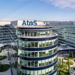 Atos OneCloud für die perfekte Cloud-Migration