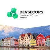DevSecOps Leadership Forum in München am 24. Oktober 2019