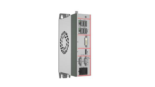 ABC IPC-6300