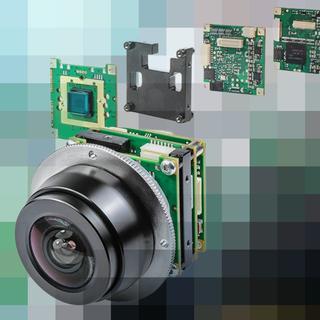 VIDEOLOGY provides one of the most diverse USB 3.0 camera lines for industrial and medical inspection