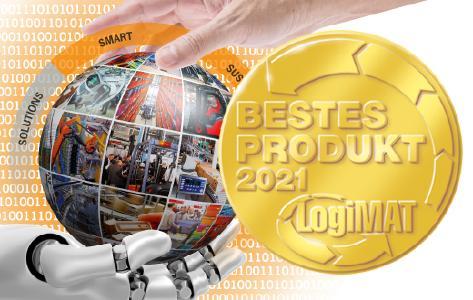 LM BP 2021