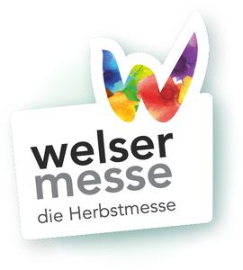 HEME14 logo
