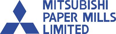 Mitsubishi HiTec Paper Europe doubles the number of apprentices at its Bielefield site