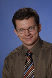 Thomas Reininger