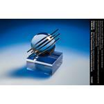 Internationaler Hochschulpreis Scientific Award 2007 der BMW Group in München an Nachwuchswissenschaftler verliehen