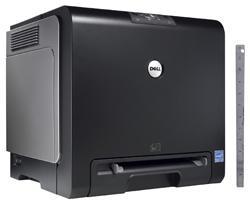 Dell-1320c-prev