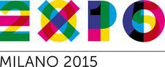 Eutelsat ist Technologiepartner der Weltausstellung Expo Milano 2015