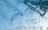 Digitales Stempeln von PDF und CAD Daten und professioneller Prüfbericht mit nur wenigen Klicks - mit InspectionXpert