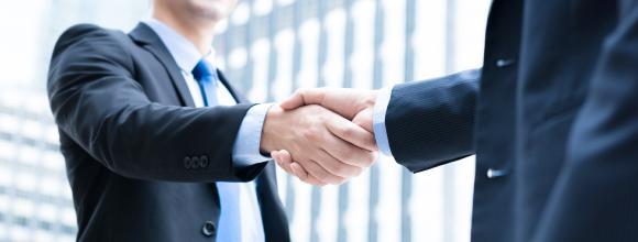 MPDV Mikrolab GmbH und Arend Prozessautomation GmbH beschließen Kooperation