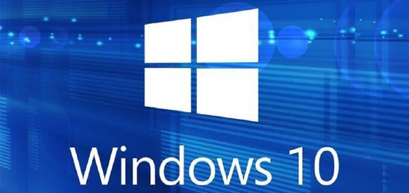 Textbild_Windows-as-a-Service-800.jpg