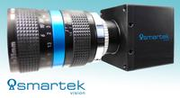 SMARTEK Vision presents: A New Business Class camera range for Economy prices