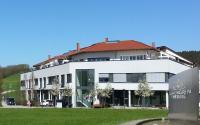 Corona Virus Abnahmestelle Labor Dr. Pachmann an der Lohengrintherme,  Kurpromenade 2, 95448 Bayreuth,