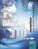 Quality Engineering 02_2015