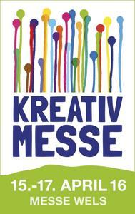 Kuchen- & Kreativmesse / logo
