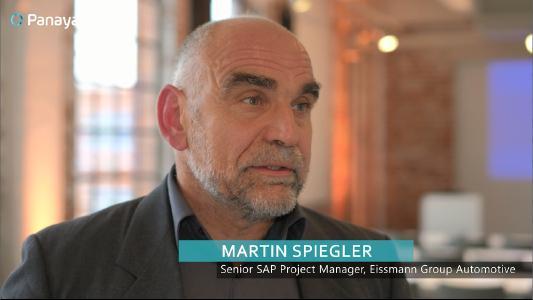 Martin Spiegler