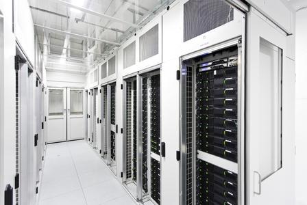 SEP sesam als Backup-Lösung für Fujitsu Integrated System PRIMEFLEX for SAP Landscapes validiert