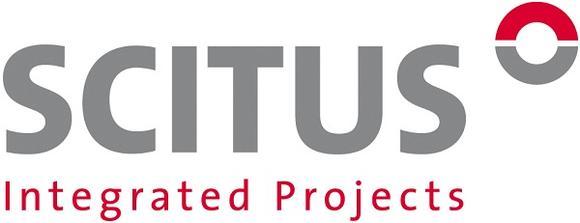 Mit der SEPA Umstellung 2014 Geschäftsprozesse optimieren, SCITUS hilft dabei.