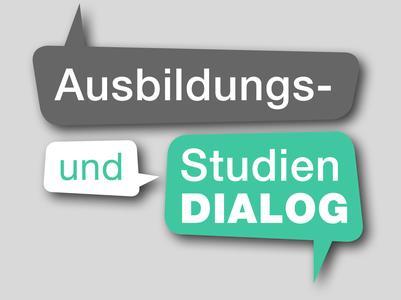 Logo Ausbildungs und Studiendialog WITTENSTEIN