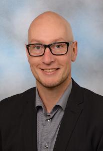 Martin Schachtner, PROFI-Werkstatt