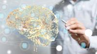 Arvato Systems ist Microsoft Partner für Künstliche Intelligenz (Copyright: Adobe Stock)