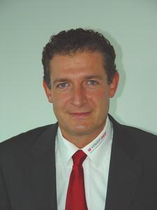 Jörg Krick