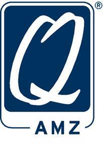 QAMZ Logo