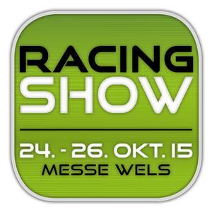 Die Racingshow im Rallycross-Fieber