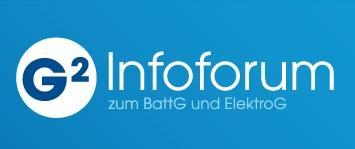 G2 Infoforum Logo1.jpg