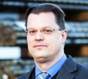 Dr.-Ing. Hans-Willi Raedt, Sprecher der Initiative und Vice President Advanced Engineering der Hirschvogel Automotive Group