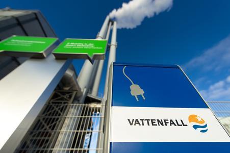 Vattenfall Partner bei Weiterentwicklung der Elektromobilität